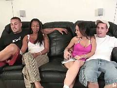 PinkVisualPass HD Swingers