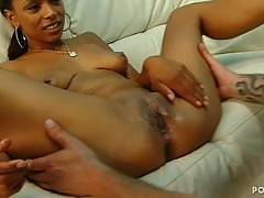 Black porn movies from Rap Video Auditions