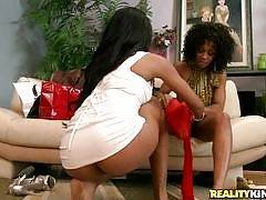 Body talking. Misty Stone Sky Banks